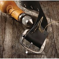 Speedy Stitcher Deluxe Sewing Awl Kit